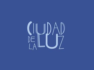 Ciudad de la Luz